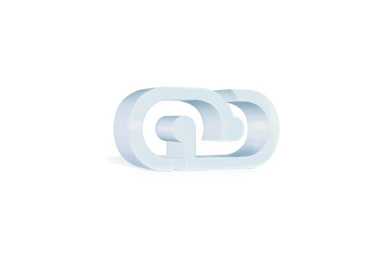 Ostertag DeTeWe Logo 3D