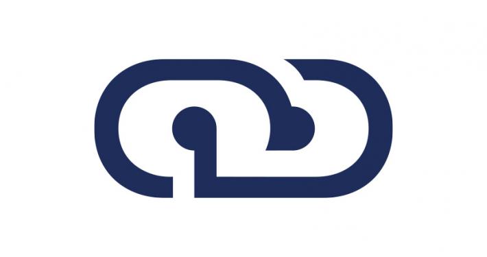 Ostertag DeTeWe GmbH