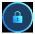 Datensicherheit Home Office und Mobile Office