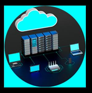 Ostertag DeTeWe Virtuelle Messe Cloud trifft Infrastruktur Der richtige Weg für Ihr Unternehmen