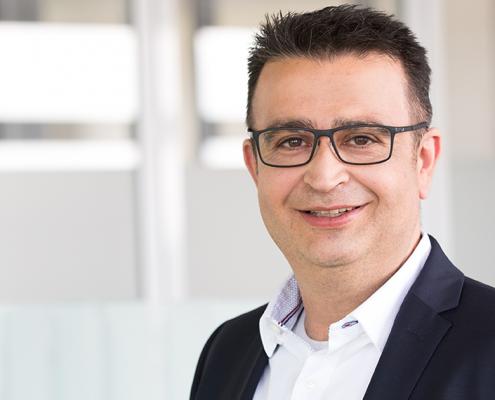 Manuel Ferre Hernandez Ostertag DeTeWe GmbH Geschäftsführer