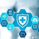 Ostertag DeTeWe HPE Aruba IT-Sicherheit für Krankenhäuser