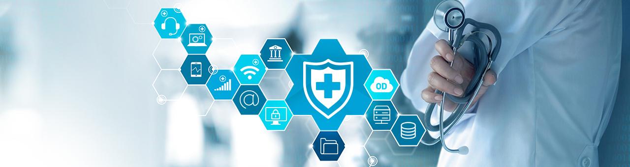 Aruba und Ostertag DeTeWe IT-Sicherheit