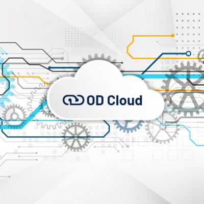 Cloud-Telefonie im Zusammenspiel mit anderen Systemen (Webinar) Header