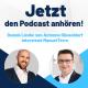 Podcast Düsseldorfer Antenne Ostertag DeTeWe Featured Image Google